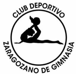 CLUB DEPORTIVO ZARAGOZANO DE GIMNASIA