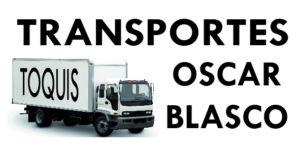 Transportes Blasco