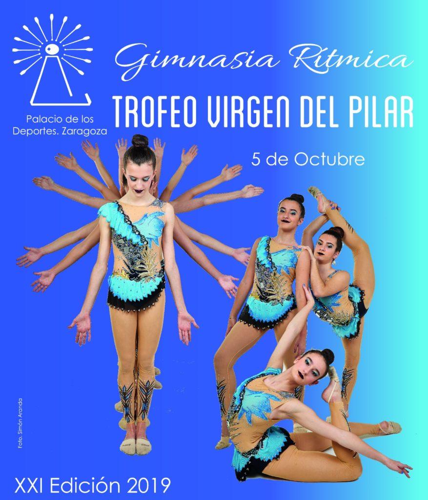 Torneo Virgen del Pilar 2019